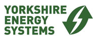 Yorkshire Energy Systems